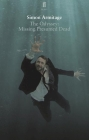 The Odyssey: Missing Presumed Dead (Faber Drama) Cover Image