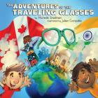 The Adventures of the Traveling Glasses Cover Image