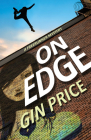 On Edge: A Freerunner Mystery Cover Image