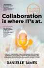 Collaboration is where IT's at: How IT vendors can increase customer satisfaction and grow more rapidly by building successful alliance ecosystems Cover Image