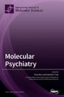 Molecular Psychiatry Cover Image