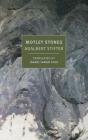 Motley Stones Cover Image