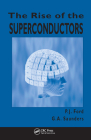 The Rise of the Superconductors Cover Image