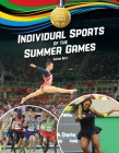 Individual Sports of the Summer Games Cover Image