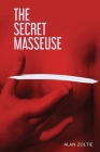 The Secret Masseuse Cover Image