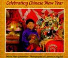 Celebrating Chinese New Year Cover Image