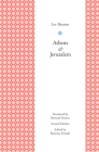 Athens and Jerusalem Cover Image