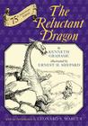 The Reluctant Dragon: 75th Anniversary Edition Cover Image