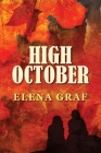 High October Cover Image