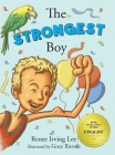 The Strongest Boy Cover Image