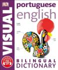 Portuguese-English Bilingual Visual Dictionary Cover Image
