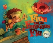 Finn and the Ferocious Flu Cover Image