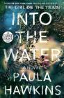 Into the Water: A Novel Cover Image