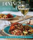 Dining in Paradise: A Food Lover's Dream of Family Style Dining in the Bahamas Cover Image