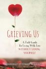 Grieving Us Cover Image