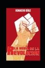 La novia de la revolución Cover Image
