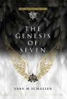 The Genesis of Seven Cover Image