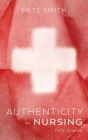 Authenticity in Nursing Cover Image