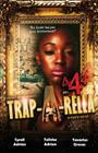 Trap-A-Rella 4 Cover Image