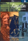 Kingston: A Cultural History (Interlink Cultural Histories) Cover Image