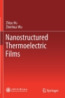 Nanostructured Thermoelectric Films Cover Image