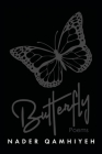Butterfly: Poems Cover Image