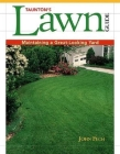 Taunton's Lawn Guide: Maintaining a Great-Looking Yard Cover Image