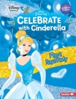 Celebrate with Cinderella: Plan a Royal Party Cover Image