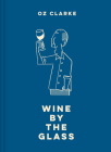 Wine by the Glass Cover Image