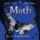 Moth Cover Image