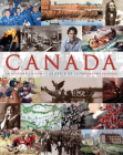 Canada: An Illustrated History: An Illustrated History Cover Image