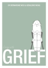 Living with Grief Cover Image