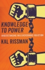 Knowledge to Power: Understanding & Overcoming Addiction Cover Image