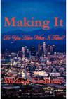 Making It Cover Image