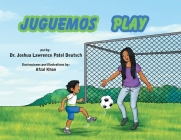 Juguemos Play Cover Image