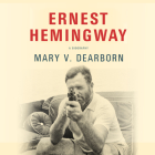 Ernest Hemingway: A Biography Cover Image