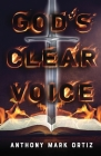 God's Clear Voice Cover Image