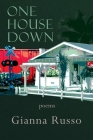One House Down Cover Image