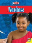 Vaccines (Debating the Issues) Cover Image