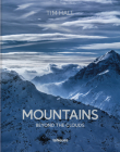 Mountains: Beyond the Clouds Cover Image