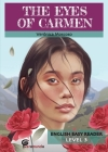 The Eyes of Carmen Cover Image