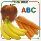 ABC (Healthy Babies) Cover Image