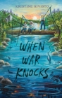 When War Knocks Cover Image