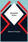 Beautiful Wales Cover Image