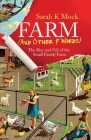 Farm (and Other F Words): The Rise and Fall of the Small Family Farm Cover Image