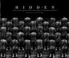 Hidden: The Conceptual Photography of Misha Gordin Cover Image