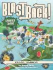 Pearl Harbor (Blast Back!) Cover Image