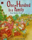 One Hundred Is a Family Cover Image