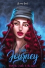 I AM Journey Cover Image