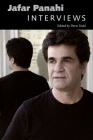 Jafar Panahi: Interviews (Conversations with Filmmakers) Cover Image